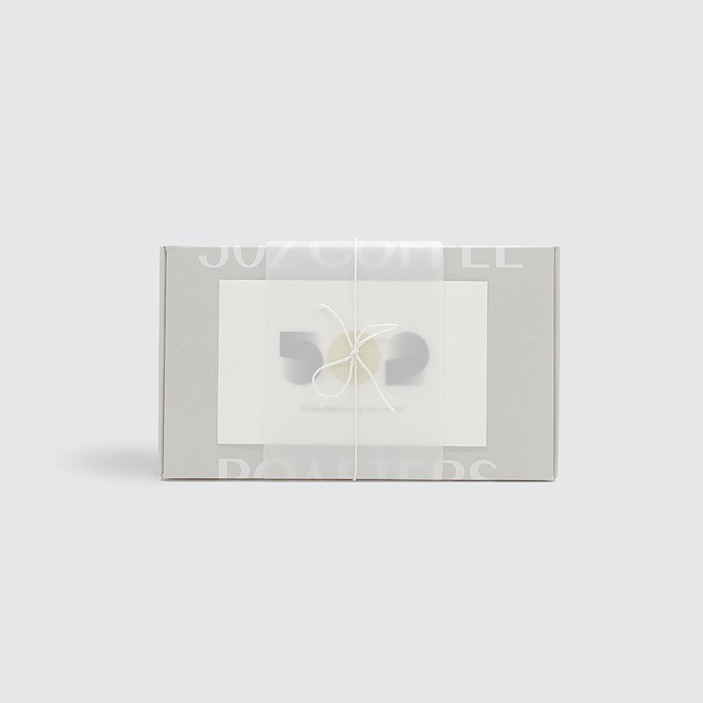 추석 – 1